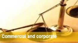 commercial_law