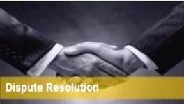 dispute_resolution