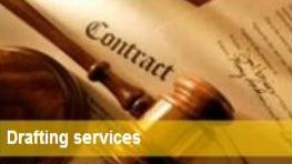 drafting_services