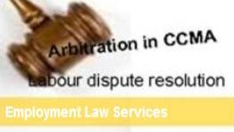 employment_law_services