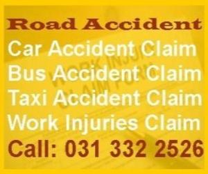 road_accident_claim22-300x250